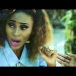 "VIDEO: Tyce – ""Telemilo"""