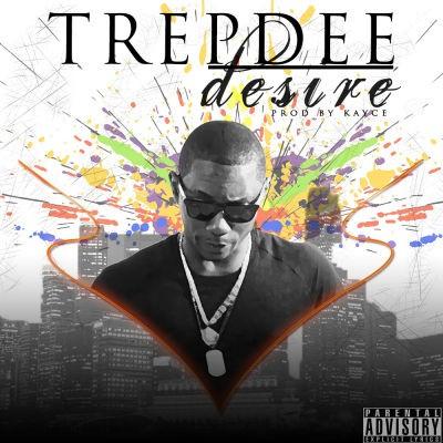 trep desire