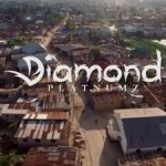 VIDEO: Diamond Platnumz – Utanipenda