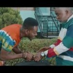 VIDEO: Adekunle Gold – Pick Up