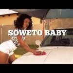VIDEO: DJ Maphorisa – Soweto Baby feat Wizkid & DJ Buck