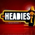 2016 Headies: Watch DJ Jimmy Jatt, Darey And Gbemi Olateru Talk About The Nominees List