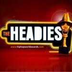 2016 Headies: Watch DJ Jimmy Jatt, Darey And Gbemi Olateru Talk About The Nominees List