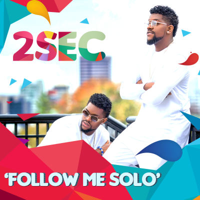 2Sec - Follow Me Solo-ART