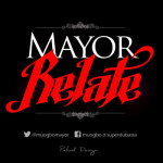 "Mayor – ""Relate"""