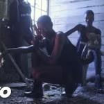 """VIDEO: Da L.E.S. – """"6am"""" ft. Ma-E & Moozlie"""