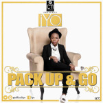 "VIDEO: Iyo – ""Pack Up & Go"""