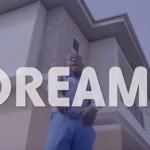 "VIDEO: Dream B – ""Beautiful"""