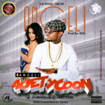 "Ajetycoon – ""Angeli"" (Prod. by Sess)"