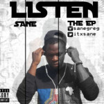 "Sane – ""Listen EP"""