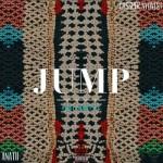 "Cassper Nyovest & Anatii – ""Jump"" ft. Nasty C"