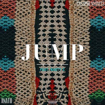 Anatii-Cassper-Nyovest-Jump