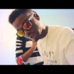 "VIDEO: Blizz B – ""Tinko Tinko"""