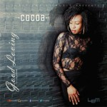"Cocoa – ""Good Loving"" (Prod by H-Code)"