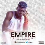 "Empire – ""Cell Phone"""