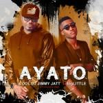 """DJ Jimmy Jatt – """"Ayato"""" ft. bigLITTLE"""