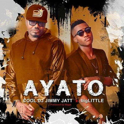 DJ-Jimmy-Jatt-Ft.-bigLITTLE-Ayato-Art-1