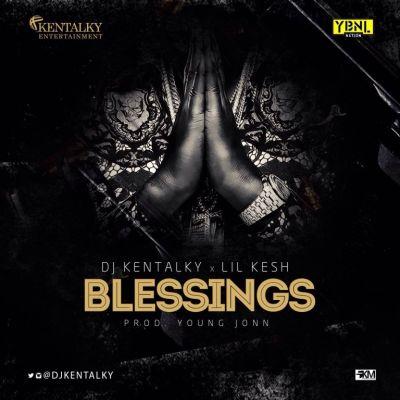 DJ-KENTALK-BLESSINGS-768x768