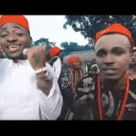 "VIDEO: Humble Smith – ""Osinachi (Remix)"" ft. Davido"