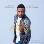 "DJ Ernesty – ""Kingdom Soldiers 2"" ft. Limoblaze, Corban, GT Da Rapman & Temple"
