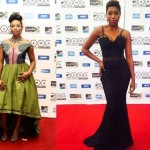 Who Would You Rather – Yemi Alade Or Vimbai Mutinhiri?