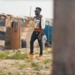 "VIDEO: Chopstix – ""Sai Baba"" ft. Ceeza, Dremo, TuBurna, Ichaba & Dnyra"