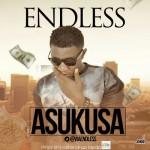 "Endless – ""Asukusa"""