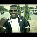 "VIDEO: Point B – ""Education"" ft. Teddie B"