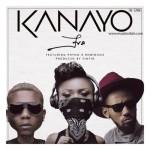 """Eva Alordiah – """"Kanayo"""" ft. Phyno & Reminisce (Prod by TinTin)"""