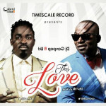 "DJ Gavpop – ""This Love"" ft. LKT + ""Like It"""