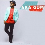 "Harrysong – ""Akagum"" ft. Duncan Mighty"
