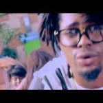 "VIDEO: Humablings – ""Bamidele"""