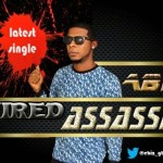 "ABiz – ""Hired Assasin"""