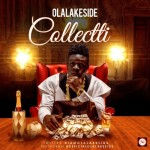 "Olalakeside – ""Collectti"""