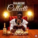 "Olalakeside – ""Collectti"""
