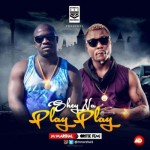 "M'Marshal – ""Shey Na Play Play"" ft. Oritsefemi (Prod. By J-Stunt)"