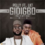 "Pelly – ""Gidigbo"" ft. LKT (Prod. By Hefty Drumz)"
