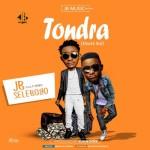 """JB – """"Tondra"""" ft. Selebobo"""