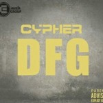 "DFG – ""Cypher"""