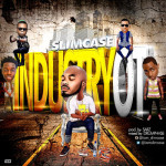 "Slimcase – ""Industry OT"" (Prod. By Sarz)"