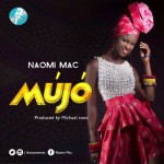 "VIDEO: Naomi Mac – ""Mujo"""