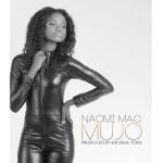 "Naomi Mac – ""Mujo"""