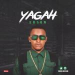 """Edson – Yagah"""""""