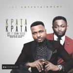 "JDC – ""Kpata Kpata"" ft. Sean Tizzle"