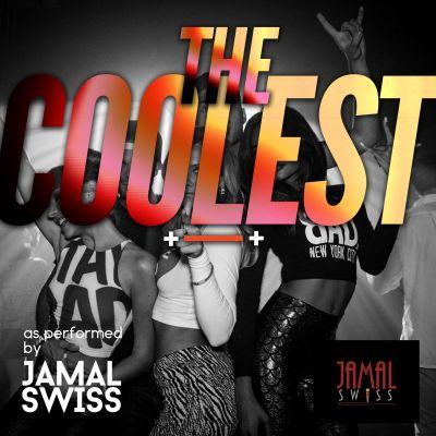 Jamal-Coolest