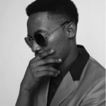 Jesse Jagz Set To Drop 'Jaga Love' Video, Releases New Photos