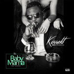 "VIDEO: Korrekt – ""Baby Mama"""