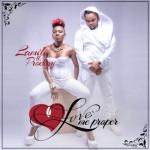 "Lamili – ""Love Me Proper"""
