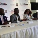 Chocolate City And Ebony Life TV Set To Launch Music Reality Show