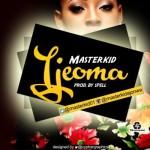 "Masterkid – ""Ijeoma"" (Prod. By Spell)"
